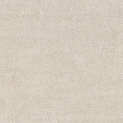 Spacia 0,55PU SS5S6133 | Sift Stone Canvas